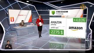 Обзор выгодных инвестиций от Freedom Finance