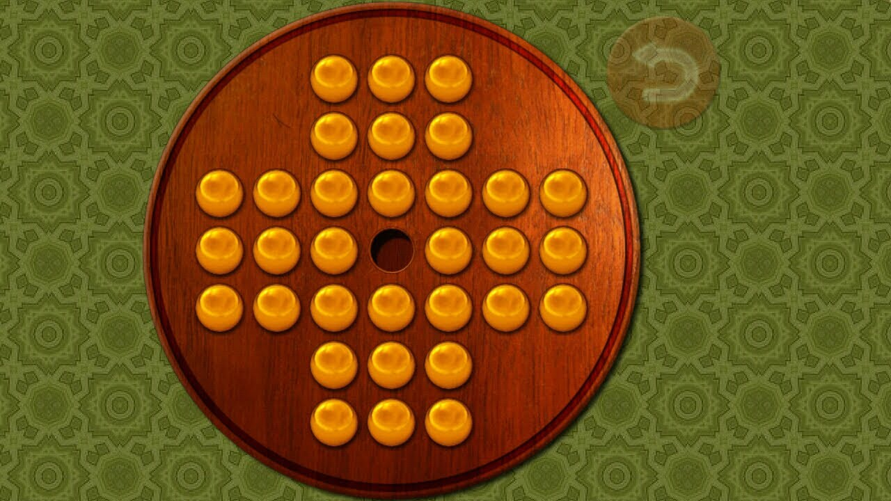 Chinese checkers instructions