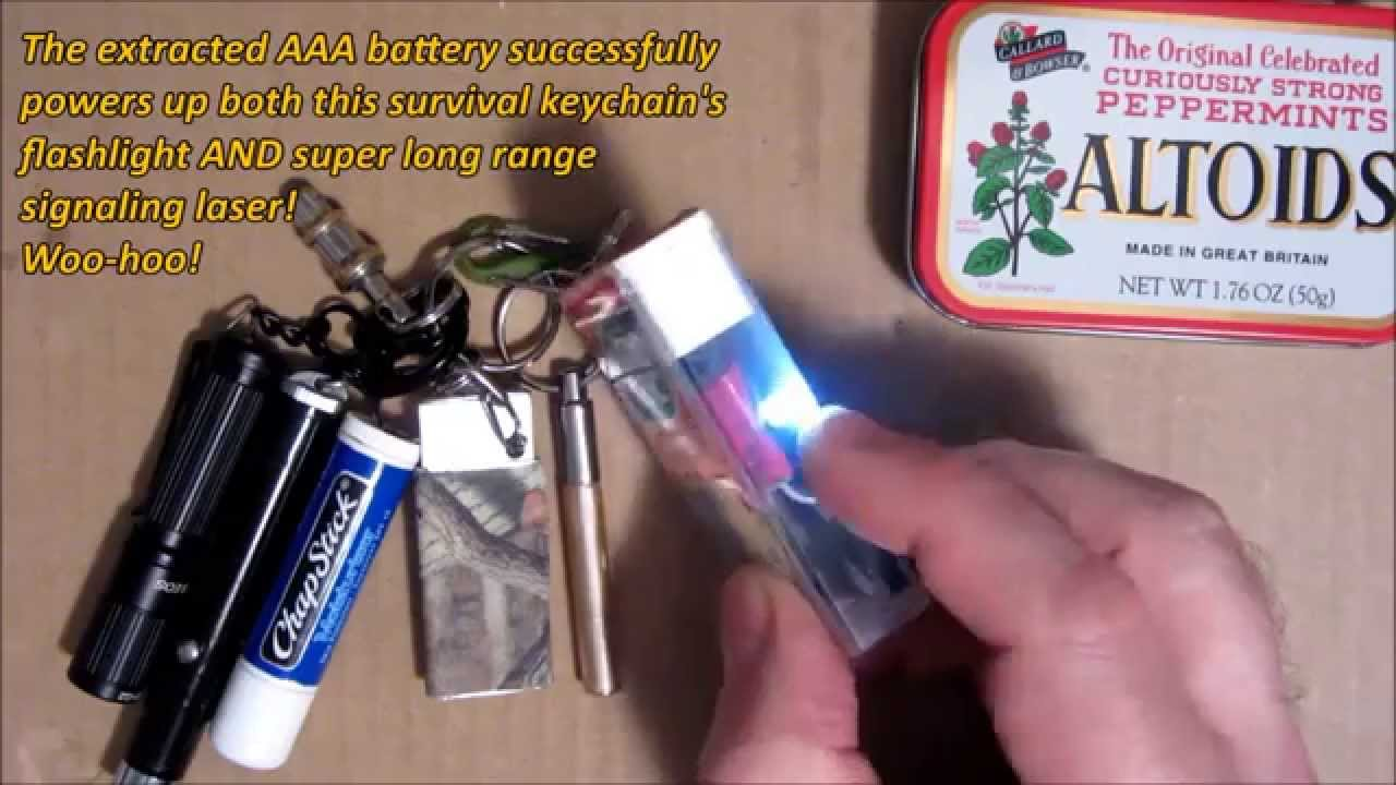Watch further Question 62806 furthermore Blue Background Cyanide And Happiness Funny Minimalistic Wallpaper 6318 in addition The Most Dc To Dc Converter Step Up Voltage By Lt1073 as well Simple 40w Inverter. on how to make solar battery charger