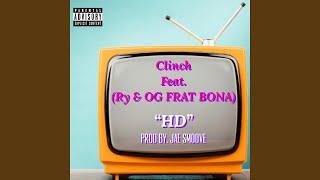 HD (feat. O.G. Frat Bona & Ry)