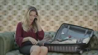 De pernas pro Ar 2 - Trailer Filme Nacional [HD 1080p]