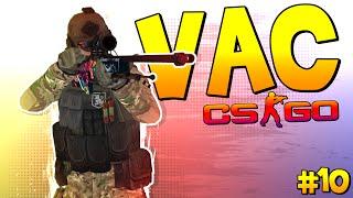CS:GO - VACation #10! (CS:GO Frag Montage)