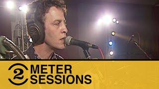 Morphine - Buena | 2 Meter Sessies | 25/5/1994