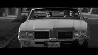 NGK (Ниггеров Квартал) - Мутные пацики (2008)