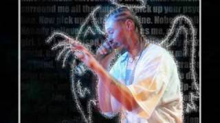 Bizzy Bone - Life Goes On (Tribute To Tupac)