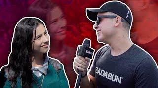 ¿Qué cambiarías de Badabun?