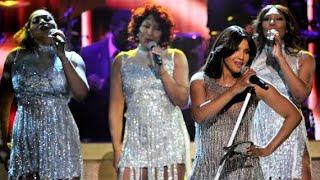 Toni Braxton - Live Medley 2016