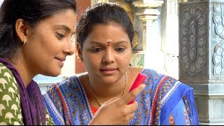 Thendral Episode 1124, 30/04/14