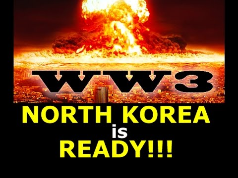 WW3 | NORTH KOREA says SHUT UP. Be it PHILIPPINES, USA, UK, S. KOREA,  RUSSIA, CHINA, JAPAN,.