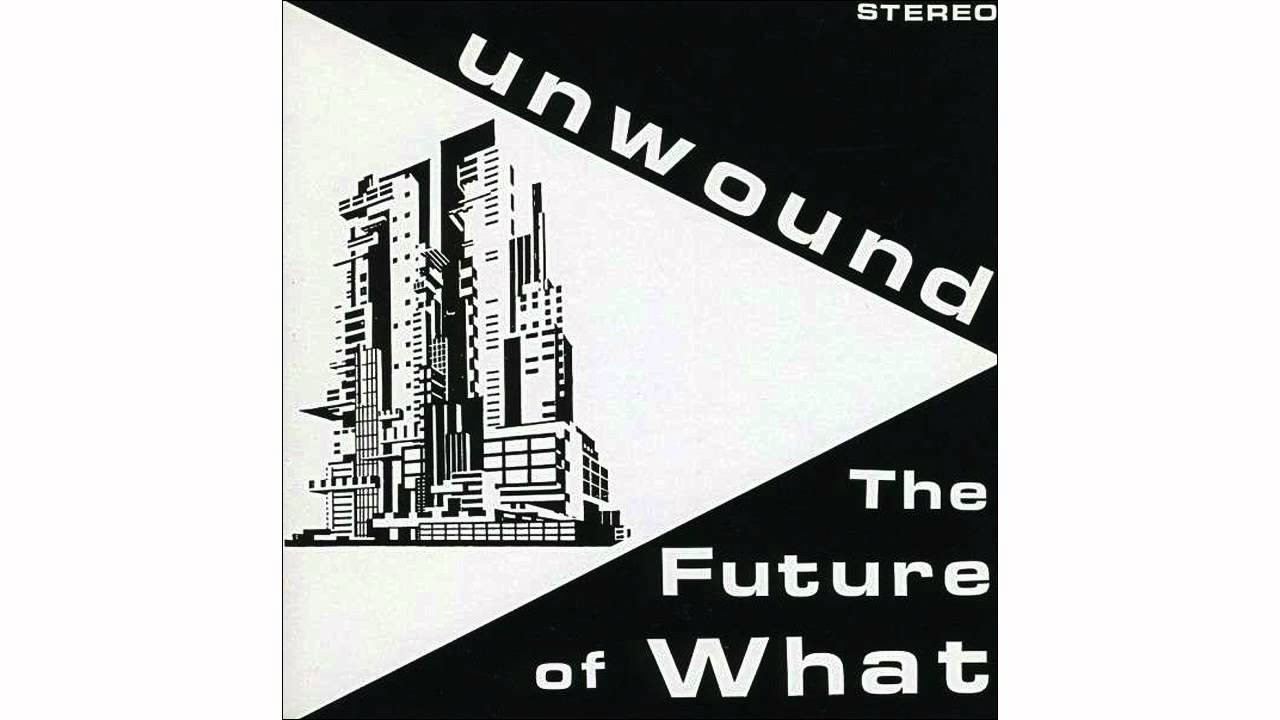 Unwound - Re-Enact the Crime Chords - Chordify