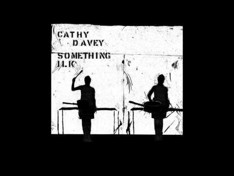 Cathy Davey - Mine for keeps