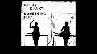 Watch Cathy Davey Mine For Keeps video