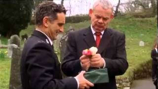 Doc Martin series 6 trailer