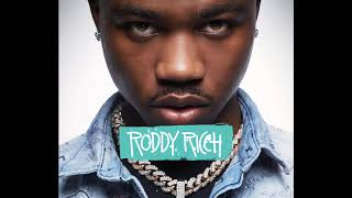 """Roddy Ricch x Quando Rondo Type Beat 2019 - """"Right Now"""" (Prod. by Kyduh x AshyAnkles)"""