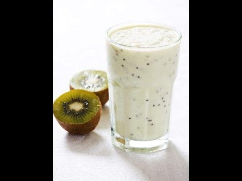 smoothie-banane-kiwi-ananas-(cuisine-par-cedric-et-seb)