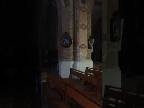 Igreja sao nicolau
