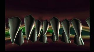 Best Chase Level I've Ever Played (Rayman 2 Revolution)
