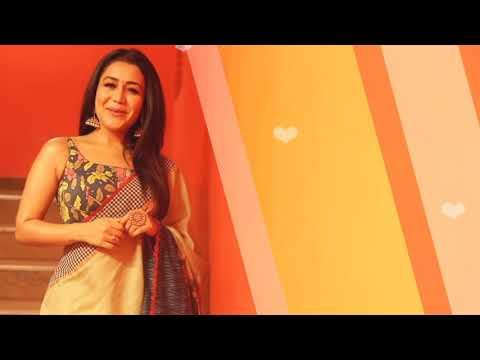 Isme Tera Khata Mera Neha Kakkar New Song  Kuch Nahi Jata Jyada Pyar Ho Jata To Main Seh Nahi Pata