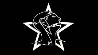 THE SISTERS OF MERCY FT.OFRA HAZA - TEMPLE OF LOVE