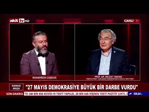 Türkiye'nin ruh hali nereye gidiyor?