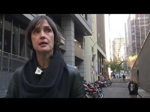 Tales of the City - Barbara Flynn