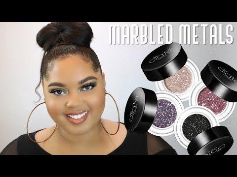 ciaté-marbled-metals-overview-+-tutorial