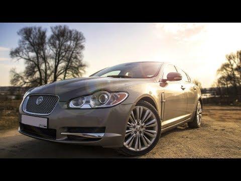 Jaguar xf (ягуар хф) в россии: объявления о продаже, цены, каталог, фото,. В нью-йорке. Выдержанный в современной стилистике jaguar, новый xf.