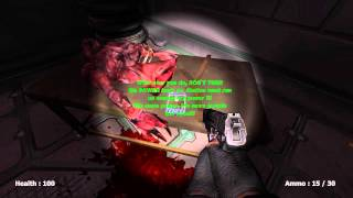 Portal Of Doom: Undead Rising ► Let
