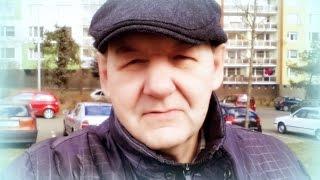 Tvůj táta - Václav Špaček (2015) Verze 1 Titulky.