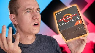 what-the-heck-is-amd-valhalla