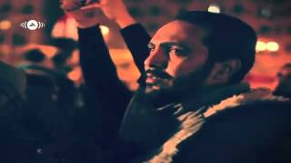 Maher Zain Freedom (basil Official Music Video)