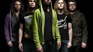 my top 11 deathcore and metalcore bands part 2