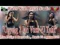 """goyang 2 Jari New Version"" Rales Live Philip 6 Banyuasin 300818 By Royal Studio"