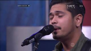 Video Petra Sihombing - Mine ( Live at Sarah Sechan ) download MP3, 3GP, MP4, WEBM, AVI, FLV Juni 2018
