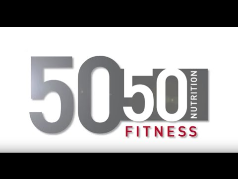 5050 Fitness Nutrition Amherst Chamber of Commerce Award 2015