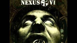 Sleetgrout - Pay For My Time (Nexus VI Remix) *Paid version bonus track