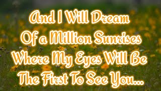 Love Message Specialy For You   Best Romantic Love Poems   Love Poem screenshot 5