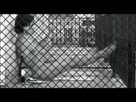The Final Girl (Trailer)