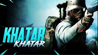 RUSH GAMEPLAY | KHATAR KHATAR |【Bi】LoLzZzYT | PUBG MOBILE LIVE | PAYTM ON SCREEN!!!!