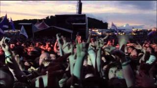 Slipknot-Dead Memories+Left Behind(Live Download)