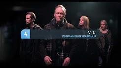 Virta trailer Nelonen