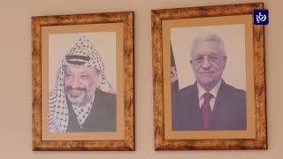 القيادة الفلسطينية تدين الاستهتار الأمريكي بالمجتمع الدولي - (19-12-2017)