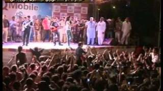 sindh tv festival hyderabad story 2.flv