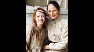 Anne with an E - Behind the Scenes | Netflix TV Show