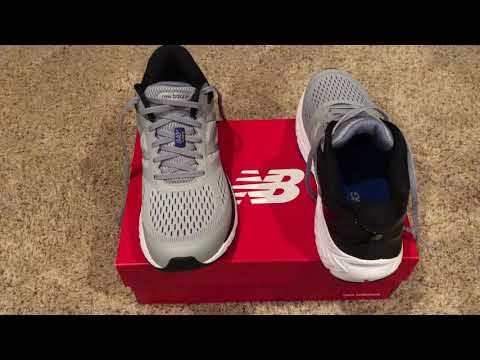new-balance-running-shoes-review