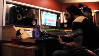 3 Doors Down New Album Update!
