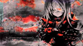 [Request] Anti Nightcore-Anthem Of The Lonely