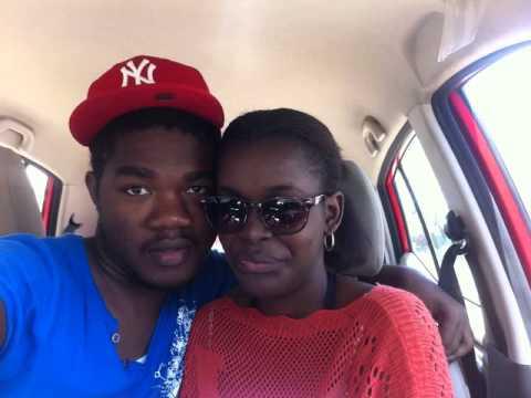 Neqta Love real story from Cabinda