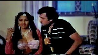 Video Aankh Se  Chhalka Aansu - BADKAAR (1987) SUPER HIT SONG download MP3, 3GP, MP4, WEBM, AVI, FLV Juli 2018