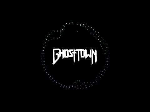 Ghost Town - In Flames [Alternative Nightcore]
